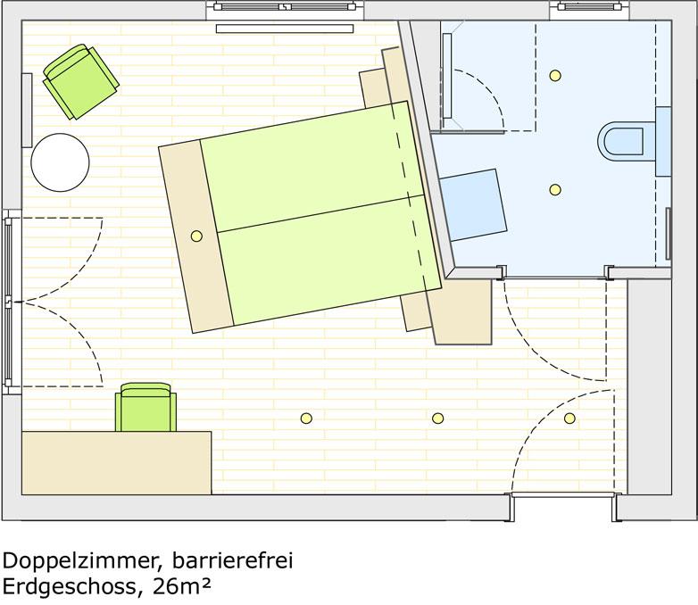 urlaub schwarzwald biberach prinzbach im kinzigtal machen sie urlaub im holz hotel schwarzwald. Black Bedroom Furniture Sets. Home Design Ideas